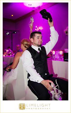 HYATT Regency Clearwater Beach, Limelight Photography, wedding photography, beach wedding, Florida wedding, wedding, wedding day, bride, groom