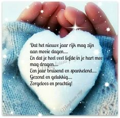 Quotes Sayings and Affirmations Gelukkig nieuwjaar Happy New Year Wishes, Xmas Wishes, New Year Greetings, Merry Christmas And Happy New Year, Quotes About New Year, Year Quotes, Life Quotes, Christmas Bible Verses, Cosy Christmas