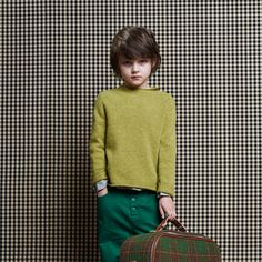 Caramel Baby & Child Fall/Winter 16 collection Available on Smallable : http://en.smallable.com/caramel-baby-child Boys. Girls. Toddlers. Childrenswear. Fashion. Winter. Outfits. Clothes. Smallable
