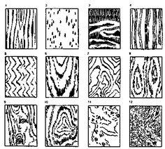 фактура дерева рисунок - Поиск в Google
