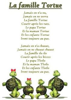 Ideas Classroom Games For Kids Language Singing Lessons Online, French Poems, French Classroom, Finger Plays, French Resources, Rhymes For Kids, French Immersion, Classroom Games, Gifts For Photographers