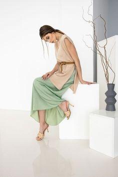 Presents, Ballet Skirt, Summer Dresses, Skirts, Fashion, Tunic, Gifts, Moda, Skirt