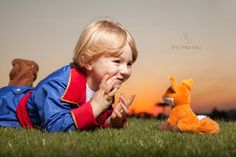 Resultado de imagem para dicas para fotos de crianças ao ar livre pequeno principe