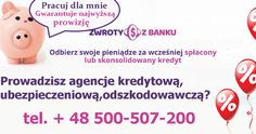Pożyczki dla zadłużonych RANKING 2019