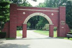 Manners Park. Home - Taylorville, IL