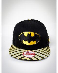 19 Best Batman  ) images  b94433808