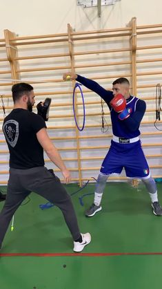 Boxing Training Workout, Mma Workout, Kickboxing Workout, Mma Training, Gym Workout Tips, Workout Videos, Workouts, Mixed Martial Arts Training, Martial Arts Workout