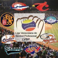 #Tiburones frenó al #Magallanes en el Universitario - #Venezuela #Deportes #Beisbol #MLB