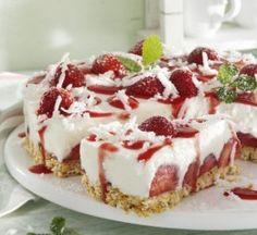 Ciasta, ciasteczka i desery - Przepisy kulinarne - strona 8 - Magda Gessler - Smaki Życia