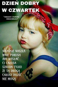 Good Night, Good Morning, Ads, Humor, Funny, Pictures, Polish Sayings, Faith, Nighty Night