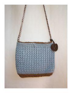 Tethys Handmade is a luxury brand of handmade handbags by the best fashion designers.