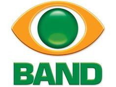 Ver Tv Online, Tv Band, Video Show, Selena Quintanilla, I Site, Foto E Video, Logos, Paraiba, Orlando