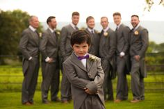 Browsholme Hall Wedding By Neil Redfern Photography
