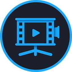Movavi Video Editor 20.3.0 Crack plus Full Activation Key [Working] Software, Chroma Key, Video Capture, Home Movies, Travel Videos, Video Editing, Stock Video, Editor, Digital Camera