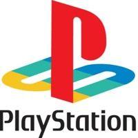 PS1 DREAMS 2001 by GlimmerXP on SoundCloud