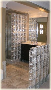 1000 Images About Showers On Pinterest Subway Tile