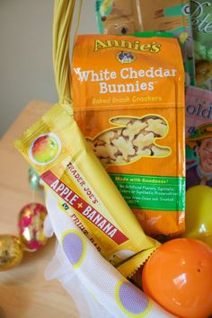 8 best easter basket ideas by sarah makes lunch images on 8 best easter basket ideas by sarah makes lunch images on pinterest basket ideas easter baskets and eat lunch negle Choice Image