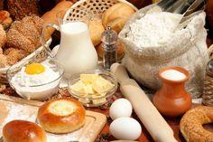 Pečení, Foto: ©Samphotostock.cz/parrus Camembert Cheese, Diet Recipes, Dairy, Food, Twitter, Essen, Meals, Skinny Recipes, Yemek