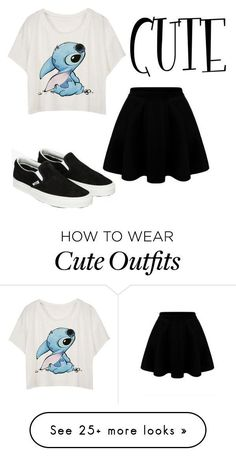 How to wear fall fashion outfits with casual style trends Cute Disney Outfits, Cute Outfits For School, Komplette Outfits, Teen Fashion Outfits, Cute Casual Outfits, Cute Fashion, Outfits For Teens, Girl Fashion, Summer Outfits