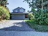 4750 Sportsman Drive New Listing Anchorage Alaska