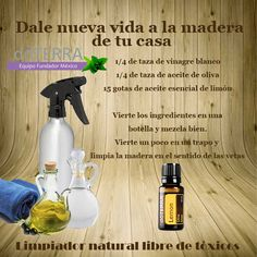 your home with # lemon - Modern Natural Beauty Recipes, Beauty Tips For Face, Melaleuca, Doterra Essential Oils, Young Living Essential Oils, Castor Oil Benefits, Esential Oils, Doterra Recipes, Pure Oils