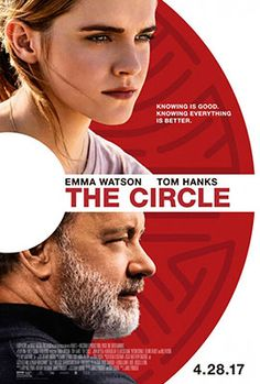 The Circle Film Details: Starring - Karen Gillan, Emma Watson, Tom Hanks Director - James Ponsoldt G Hd Movies Online, New Movies, Movies To Watch, Good Movies, Movies And Tv Shows, Latest Movies, Movies Free, 2017 Movies, Imdb Movies