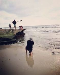 """Behind the scenes """"Mommy and Me"""" #mommyandme #mommyandmesession #beach #photography #photoshoot #mommyandmephotoshoot #luismariohernandezphotography #lmhp #sunday #lajolla #photographyislifee #behindthescenes #bts #lajollalocals #sandiegoconnection #sdlocals - posted by Luis Mario Hernandez Ph  https://www.instagram.com/luismahdez. See more post on La Jolla at http://LaJollaLocals.com"""