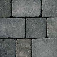 Kendalstone Charcoal from Corfe Stone, CED Wirral Depot. We stock a huge range of high quality Garden & Landscaping supplies including paving slabs and stones, all at the Lowest Prices. Check out our Full Range online today! Grey Block Paving, Driveway Paving Stones, Grey Pavers, Block Paving Driveway, Brick Driveway, Paving Slabs, Brick Pavers, Driveway Ideas, Walkway