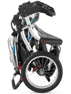 Schwinn-Turismo-Double-Swivel-Stroller2