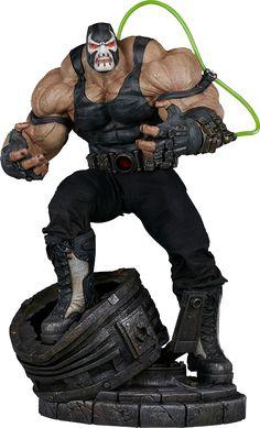 Bane Premium Format™ Figure