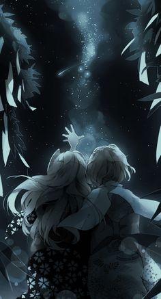 animenight : Photo