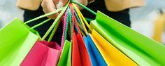 La inversión en retail y su recuperación. | Lançois Doval