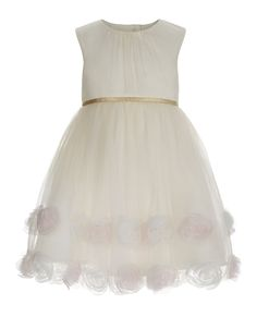 84ebfb473 19 Best Baby girl wedding guest outfits images