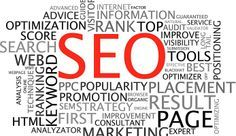 To know more about SEO and other experties, Contact OCSEO today, visit their blog below now. #OrangeCountySEO