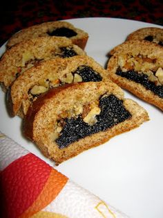 French Toast, Muffin, Curry, Breakfast, Food, Morning Coffee, Curries, Essen, Muffins