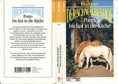 Pferdebuch