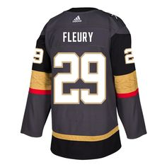 Las Vegas Golden Knights have been on an unbelievable run this entire year.  Get your 72ad38c03