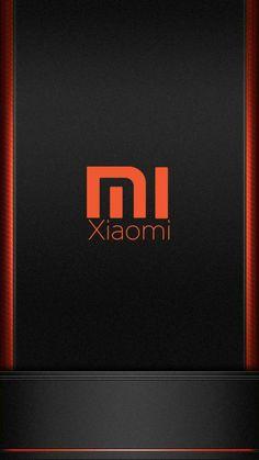 1080 1920px Xiaomi Mobile Wallpaper By Lumir79 Wallpaper Hd