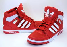 low priced 6426a 21e48 Adidas Shoes Outlet, Red Adidas Shoes, Adidas Sneakers, Adidas Shoes Women,  Adidas