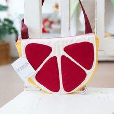 diebuntique-frucht-tasche-grapefruit-02