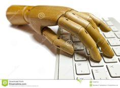 wooden-hand-16080184.jpg 1,300×957 pixels