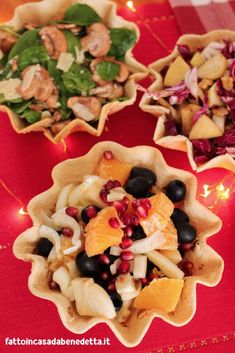 Antipasto, Skinnytaste, Finger Foods, Pasta Salad, Italian Recipes, Food And Drink, Appetizers, Vegetables, Cooking