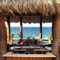 Mukul Luxury Resort and Spa (Rivas, Nicaragua) - http://www.mukulresort.com/