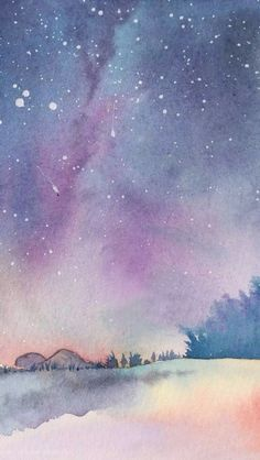 Iphone X Space wallpaper HD 2018 Iphone X Space wallpaper HD 2018 Related Iphone Wallpaper Sky, Watercolor Wallpaper Iphone, Mobile Wallpaper, Wallpaper Backgrounds, Wallpaper Space, Iphone Backgrounds, Animal Wallpaper, Black Wallpaper, Flower Wallpaper