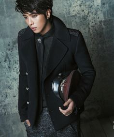 C.N.Blue Yonghwa