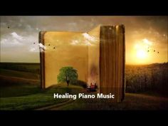 공부할때 듣기 좋은 노래 - 집중력 향상 음악 Hear When You Study - Music Improves Concentra...