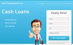 Get fast $ 200 PaydaySpeed com Austin, TX inside of one hour $900 speed payday advance for summer 2015. You can in like way apply minute $ 600 Payday Speed com Stockton California no money related records .