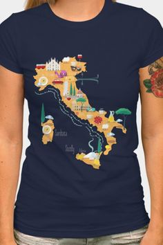 15% Off Sitewide Coupon Code at Design By Humans https://clothingtrial.com/coupon/designbyhumans     #tshirt #mens #womens #fashion #coupon #sale