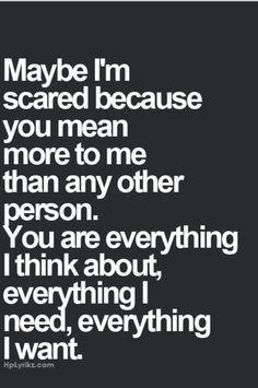 To my close friend