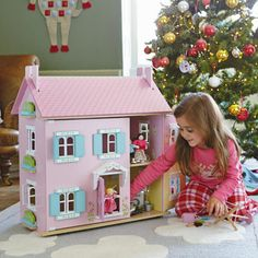 Disciplined Sunshine Alice New Girl Diy 3d Wooden Mini Dollhouse Doll House Furniture Educational Toys Furniture Christmas Gift For Children Architecture/diy House/mininatures Model Building